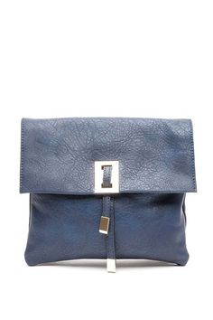 Ace Bag In Dark Blue 89 At Need Supply Bags Small