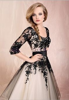 Custom New Tulle Tea Length A Line Cocktail Prom Dresses Evening Bridal Gowns   eBay