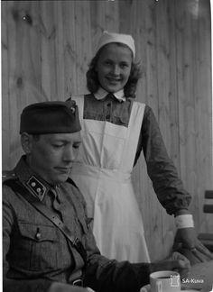Ww2 Women, Russian Revolution, Man Of War, The Third Reich, Warrior Women, Women's History, Female Images, World War Two, Wwii