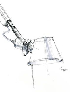 tolomeo_sketch_s001 #id #design #product | http://industrial-design.kira.lemoncoin.org