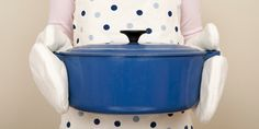 Writer Elizabeth Passarella shares memories and the recipe for her mother's Chicken Casserole. Rice Casserole, Chicken Casserole, Wok, Take A Meal, Cherry Hand Pies, Cooking Tips, Cooking Recipes, Salmon Croquettes, Great Recipes