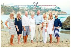 Love the blue white and Khaki for family pictures!! I think we should do this (but with all shades of blue!) Extended Family Pictures, Family Beach Pictures, Beach Photos, Family Pics, Family Portrait Outfits, Family Beach Portraits, Beach Picture Outfits, Family Picture Outfits, Family Picture Colors