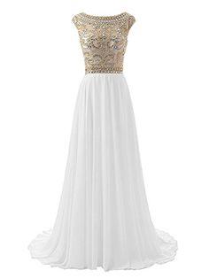 Wedtrend Women's Beaded Prom Dress Long Evening Dress 6 I... https://www.amazon.com/dp/B016UH69I8/ref=cm_sw_r_pi_dp_dg3txb8MM9MXE