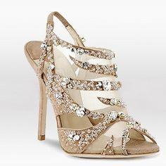 www.jimmychoo.com, Jimmy Choo, bride, bridal, wedding, wedding shoes, bridal shoes, haute couture, luxury shoes,