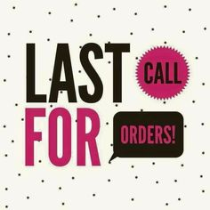 Your beauty BFF's we've got your back! It's order day! Avon Campaign 18 personal delivery orders accepted until Need Anything? Get these deals before they are gone. Browse the online brochure to see all of our great deals. Nu Skin, Body Shop At Home, The Body Shop, Mary Kay, Norwex Party, Facebook Party, Avon Facebook, Perfume, Pure Romance