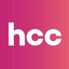 Health Care, Connection, Company Logo, Logos, Logo, Health