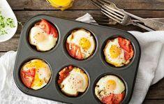 7 Egg Breakfasts Nutritionists Love  https://www.prevention.com/food/7-egg-breakfasts-nutritionists-love