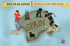 spain-world-cup-sl-video.jpg (1920×1280)