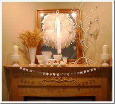 white pumpkins | Color Transformed Family