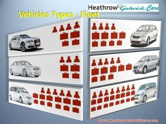 Heathrow Gatwick Cars | Heathrow Taxi | Gatwick Airport Transfers  HeathrowGatwickCars.com Service - Provides Gatwick Heathrow Transfers driven transport and minibuses, services and fleet.