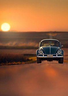 55 Ideas For Cars Classic Vintage Vw Beetles Mercedes Auto, Bugatti Auto, Van Vw, Kdf Wagen, Audi Rs5, Vw Vintage, Vw Cars, Cute Cars, Car Photography