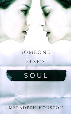 Write Stuff: Cover Reveal for SOMEONE ELSE'S SOUL by ME! #amreading #amwriting #coverreveal