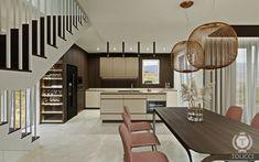 tolicci, luxury modern kitchen, italian design, interior design, luxusna moderna kuchyna, taliansky dizajn, navrh interieru Ceiling Lights, Interior Design, Lighting, Luxury, Modern, Kitchen, Home Decor, Nest Design, Trendy Tree