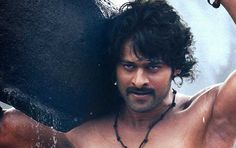 Tollywood star Prabhas has become nationwide popular post the groundbreaking success of 'Baahubali'. Besides garnering national and international honors, the VFX extravaganza was also a runaway hit at the box office. The latest feather in Prabhas's well decorated cap is the honor of Madame Tussauds. The world famous wax museum has come forward to install the wax statue of Prabhas in its Bangkok branch, which hosts the wax statues of only two other Indians, Mahatma Gandhi and Prime Minister…