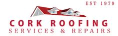 Roofers in Cork providing all relevant Roofing Services in the cork area