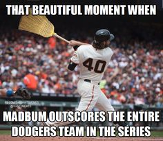 80 Best Giants Memes Images San Francisco Giants Baseball Giants