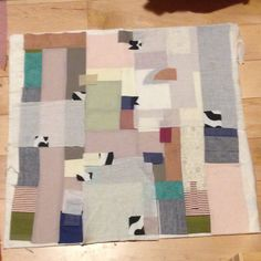www.sewnsarahstroud.com Quilts, Blanket, Sewing, Dressmaking, Couture, Quilt Sets, Fabric Sewing, Quilt, Rug