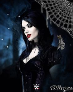 WWE and TNA women wrestler pics - Paige Wwe Divas Paige, Paige Wwe, Wrestling Divas, Women's Wrestling, Vampires, Paige Knight, Knight Outfit, Paige Photos, Saraya Jade Bevis