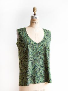 Hadley Sew-Along: Sides & Shoulders - Grainline Studio  #sewing #diy #tutorials