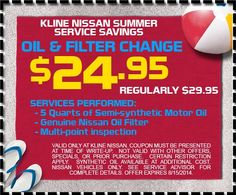 memorial day tire deals