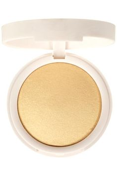 Highlighter in Sunbeam...really curious. Has anyone tried this?