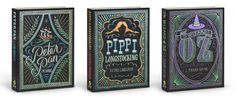 Tanamachi Studio: Puffin Chalk Check out these amazing new book covers that Dana Tanamachi created for Puffin Books, the children's division of Penguin Books.