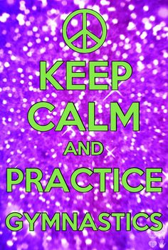 Keep calm and love dance and gymnastics Counselor Bulletin Boards, Keep Calm And Love, My Love, Gymnastics Leos, Gymnastics Stuff, Keep Clam, Motto Quotes, Go To The Cinema, Keep Calm Quotes