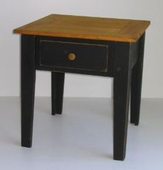 Canadian handmade solid wood furniture crafted by local Ontario craftsman. Affordable and stylish rustic pine furniture made in Canada. Canadian Woodcraft provides simple, functional, classic handmade furniture designs for your home. Rustic Pine Furniture, Solid Wood Furniture, Handmade Furniture, Real Wood, Wood Table, Furniture Making, End Tables, Wood Crafts, Craftsman