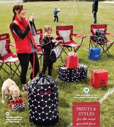 With college football and fall sports right around the corner Thirty-One has you covered with all the TEAM SPIRIT needs! Visit www.mythirtyone/tiffanyalmas for more details on the Spirit Collection or to place your order today!!!