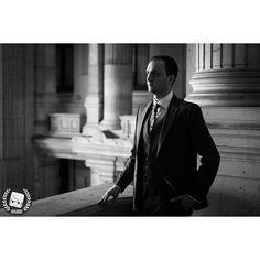Let me introduce you the mister lawyer Türkeli. Actually I think this pose fits perfectly for House of Cards actor Frank Underwood. .  CNGZ ARTS - Beytullah Cengiz . . WWW.CENGIZ.BE - INFO @ CENGIZ. BE . .  #wedding #WeddingDay #JustMarried #fineartwedding #weddings #weddingphotographer #Groom #WeddingDress #Rangefinder #bruidsfotografie #trouwfotograaf #perfectwedding #WeddingPhotography  #TrouwdagInBeeld #WeddingPhotographer #WeddingSeason #instawedding #ThePerfectWedding #Bruidsfotograaf…