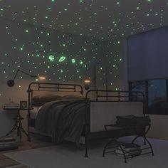 Glow In Dark Stars and Planets Supernova: 8 Realistic Pla... https://www.amazon.com/dp/B01JEJCNNY/ref=cm_sw_r_pi_dp_x_7-QvybDT05W1V