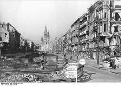 berlin 2 weltkrieg - Buscar con Google