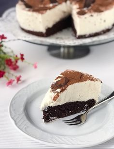 Hallo meine Lieben 💕, am Wochenende kommen wir oft mit Familie zusammen. Meine Neffen besuchen uns und die Lust auf Kaffee ☕️und ein Stück Kuchen ist natürlich gar keine Frage. Backen ist eine wun…