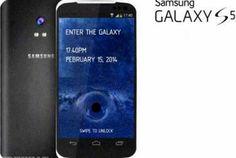الهاتف الجديد من سامسونج Galaxy S5 ...>>>>> تعرفوا عليه من هنا : http://jeerancafe.blogspot.com/2014/02/galaxy-s5.html