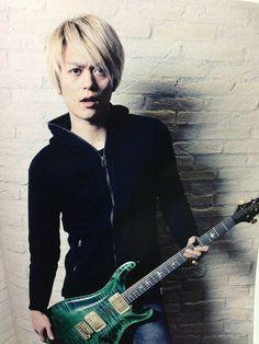 Toruの画像 プリ画像