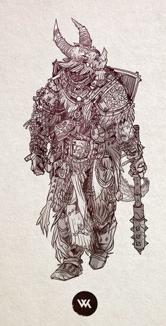 Dragonborn Paladin. I'm a big believer that not all paladins should be squeeky clean and operate out of holy temples. Some are chosen in the wild and wastelands by old gods seeking their champions.