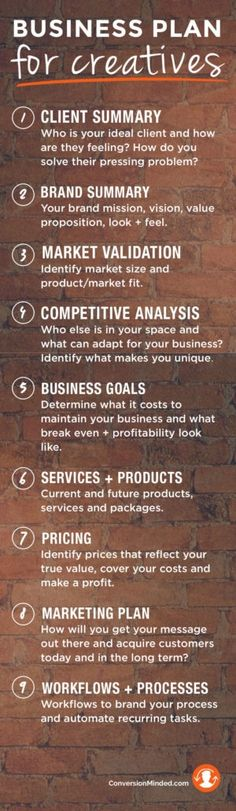 SWOT-Analysis-Infographic Business Pinterest Swot analysis
