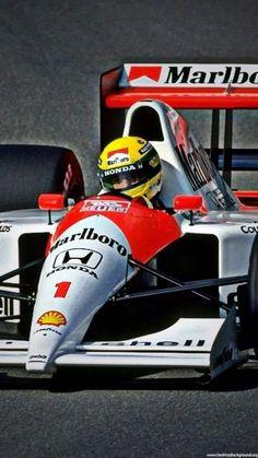 On this day in the great Ayrton Senna Da Silva was born. Formula 1 Helmets, Formula 1 Car, Honda, Maserati, Ferrari, Lamborghini, Mclaren F1, F1 Racing, Drag Racing