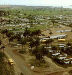 guinea-bissau | ... _Rio_Nunez_Delta_westernmost_Atlantic_Ocean_Guinea-Bissau_border.JPG