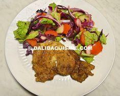 Dieta Rina Meniu Proteine Ziua 21 -PRANZ Dalida, Tandoori Chicken, Low Carb, Vegetarian, Ethnic Recipes, Food, Zen, Kitchens, Living Room