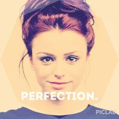 Cher Lloyd....perfection