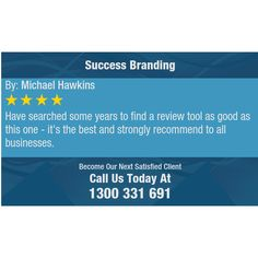 Have searched some years to find a review tool as good as this one - it's the best and...