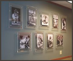 nice 100+ Awesome Corporate Wall Photo Gallery Ideas