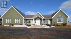 Check out this great home on http://powerhousepatty.com - 369 BURNT POINT Road , GEORGETOWN, Prince Edward Island C0A1L0