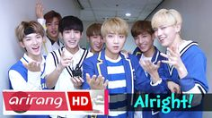 Simply K-Pop Preview With ROMEO(로미오) _ Ep.224