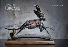 by Sorin Purcaru