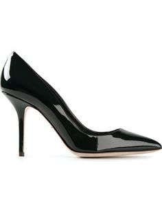 Dolce & Gabbana 'kate' Pumps - Julian Fashion - Farfetch.com