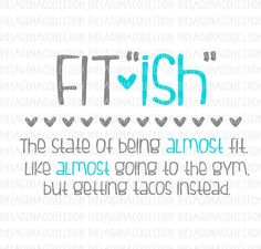 Hey, I found this really awesome Etsy listing at https://www.etsy.com/listing/291843573/fitish-svg-fitish-workout-svg-exercise