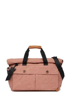 f3830aa9a8b Coach Bandit Hobo In Natural Pebble Leather With Colorblock Snake ...