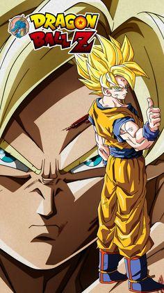 Goku Yellow Super saiyan by JemmyPranata on DeviantArt Goku Super, Super Saiyan, Dragon Ball Z, Majin Boo Kid, Goku Pics, Kid Goku, Manga, Comics, Graphics
